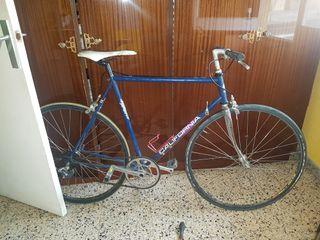 bicicleta California