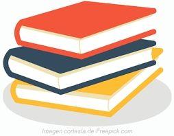 libros de primero de bachiller.