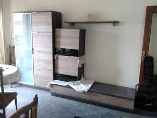 Mueble de segunda mano en la provincia de Barcelona en WALLAPOP