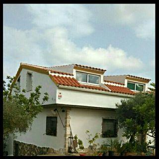 Casa vacaciones El Perelló (Delta del Ebro)
