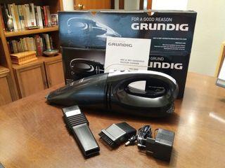 Aspiradora de mano Groundig VCH 6130 Premium