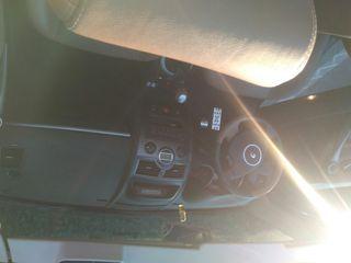 Renault Megane cabrio 2006! NEGOCIABLE