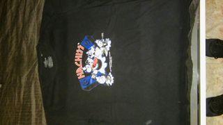 Camiseta Cogollitos