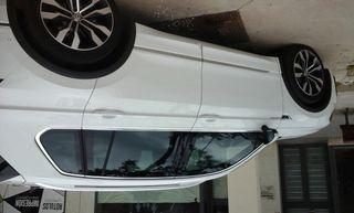 Volkswagen Tiguan 2.0 tdi 190 cv DSG