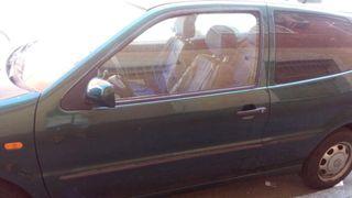 Gasolina 1997