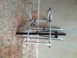 Porta bicis omni bike plus