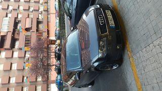 Audi A3 2003 2.0tdi