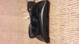 Gafas sol Ray Ban P