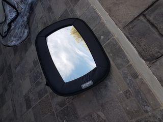 espejo de coche para bebes