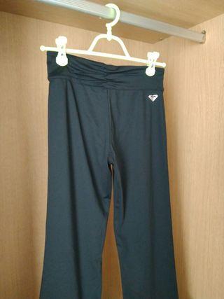 Pantalón Roxy
