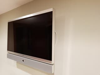 Urge vender TV loewe alta gamma!!!