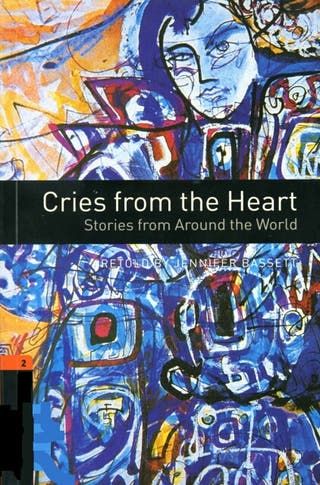 Cries from the Heart: Storie