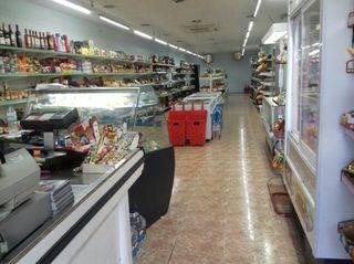 se traspasa tienda latina