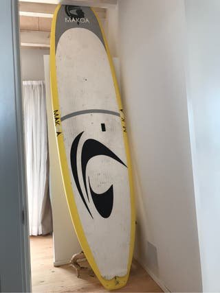 Tabla Padel Surf