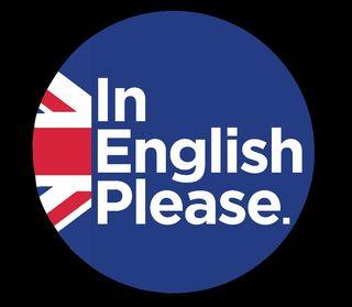 Clases particulares: Aprende inglés con nativos