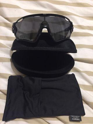 Oakley jawbreaker originales - gafas de sol