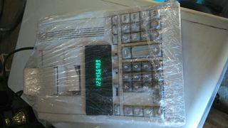 calculadora tienda olympia cpd 5212