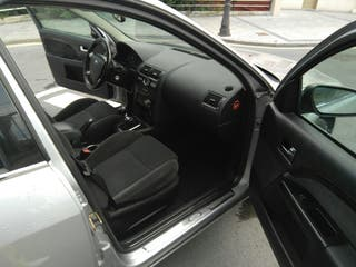 Ford Mondeo 2.2 Tdci 155cv guia, impecable, extras