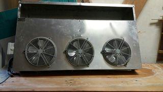 split- humidificador