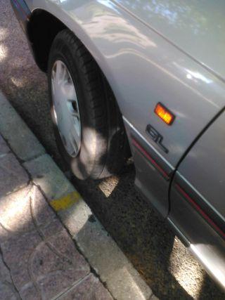 Opel Astra 1994. 1.4i
