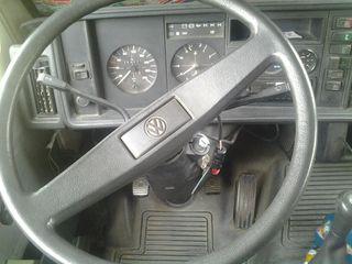 Volkswagen 3575 1999
