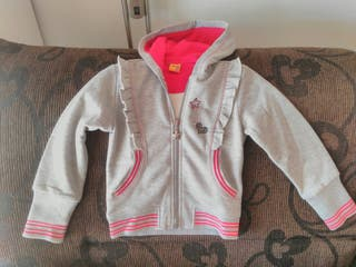 chaqueta Mayoral T5 (110cm)