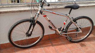 Oferta solo 150€ Bicicleta montaña