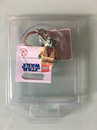 LEGO STAR WARS key