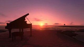 CLASES PARTICULARES INICIACIÓN PIANO (MOSTOLES)