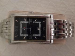Reloj Tomy.higer