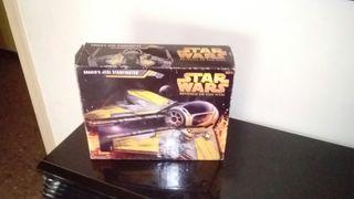 Nave Anakin Skywalker