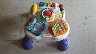 juguetes bebé