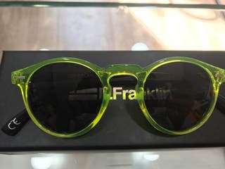 Gafas de sol Dr Franklin