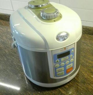 Robot de cocina de segunda mano por 80 en sabadell - Robot cocina ninos ...