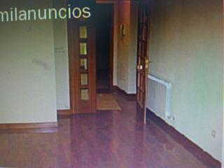 venta piso centrico a guarda