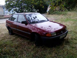 Opel Astra 1998