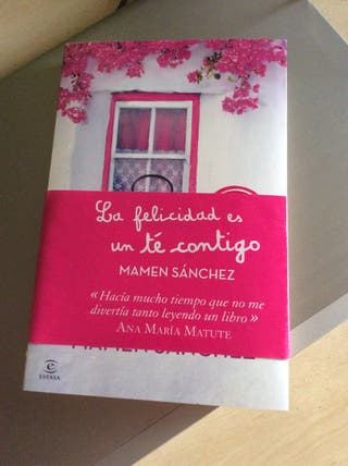 Libro best-seller