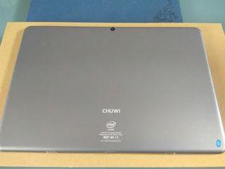 Tablet Chuwi Hi12