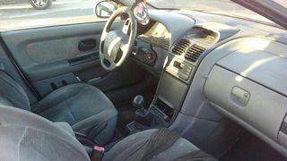 Renault Laguna 1999 para piesas