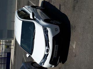 Toyota Rav4 2014 IMPECABLE