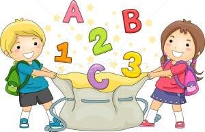 Clases particulares(Desde 7€)depende de la edad