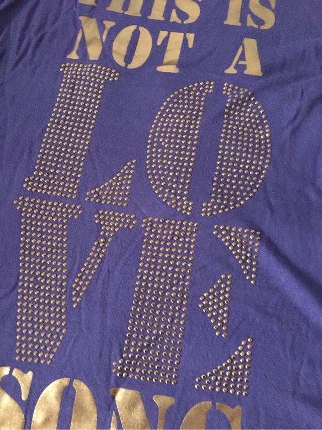 Camiseta tirantes chica GioGoi