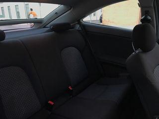 Mercedes-Benz C220 Sport Coupe