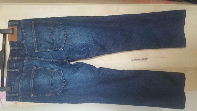 ted baker mens jeans