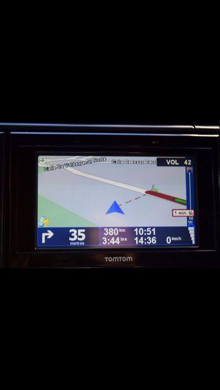 Toyota Auris 2013 1.4 D4D active