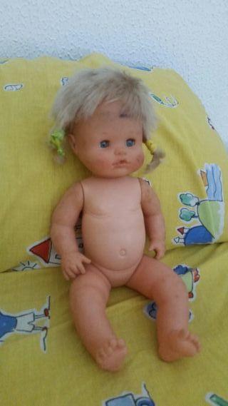 muñeca famosa nenuco t 1865 03