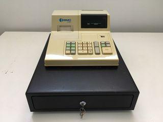 Caja Registradora BMC