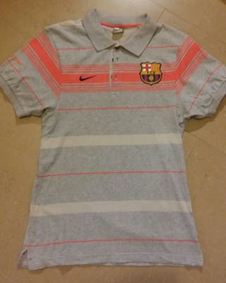 Polo Barça