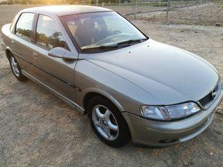 Opel Vectra 1997