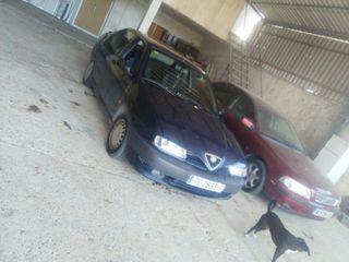 Alfa Romeo 146 1999